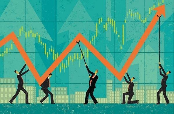Что мешает экономическому рывку России