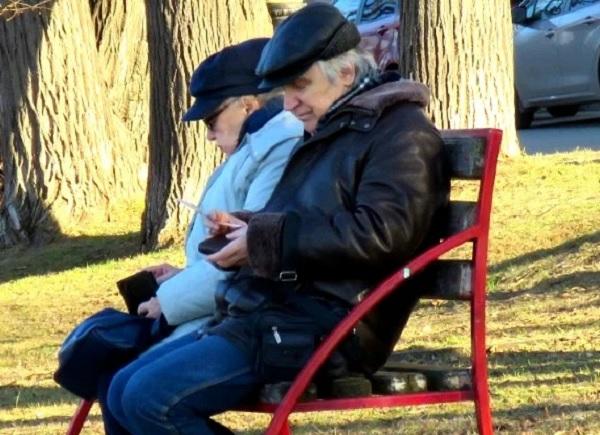 Правила перерасчета пенсии работающим пенсионерам