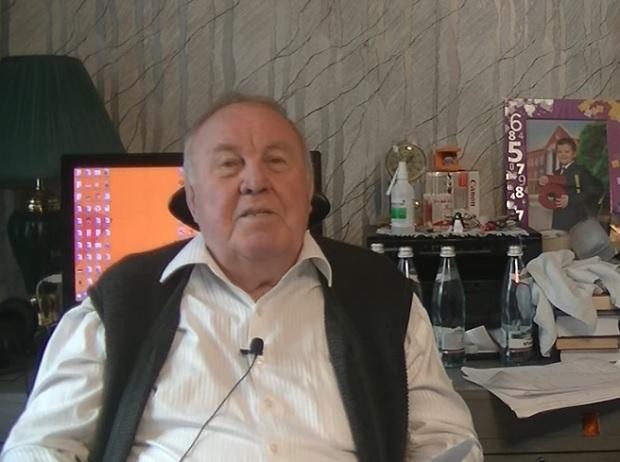 КГБ - главный бенефициар Перестройки. Как готовили страну к приватизации