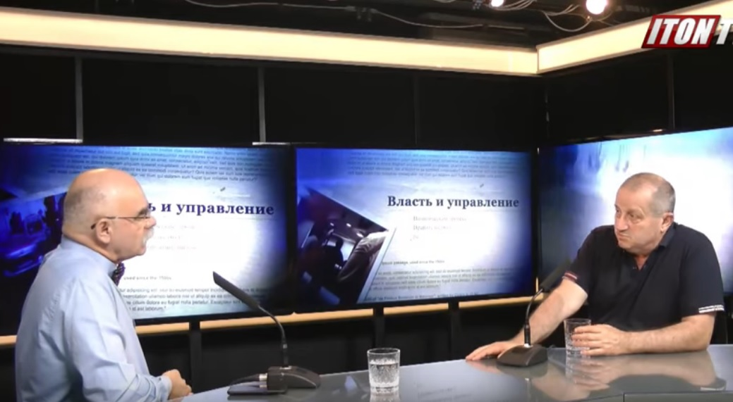 Россия уже создала гравитационное оружие