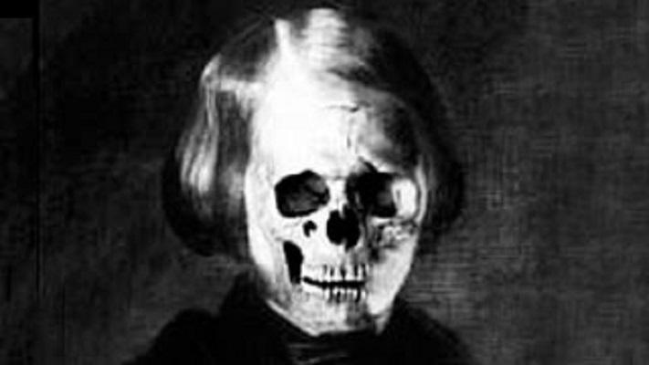 5 САМЫХ ИЗВЕСТНЫХ ЛЮДЕЙ, У КОТОРЫХ УКРАЛИ ГОЛОВЫ ПОСЛЕ СМЕРТИ