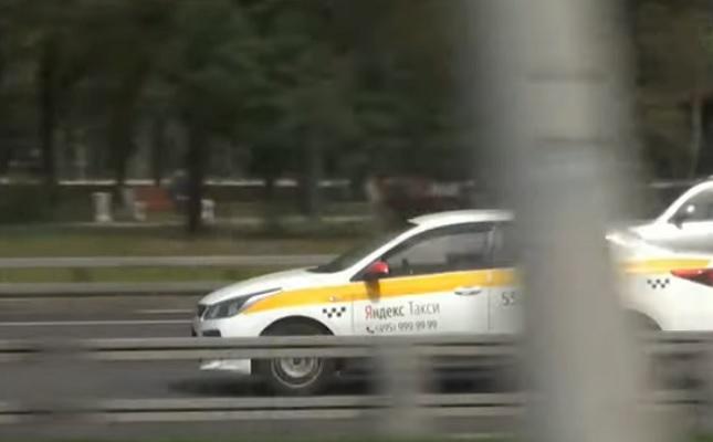 Скандальный закон о такси: Повышение цен и «рай» для нелегалов
