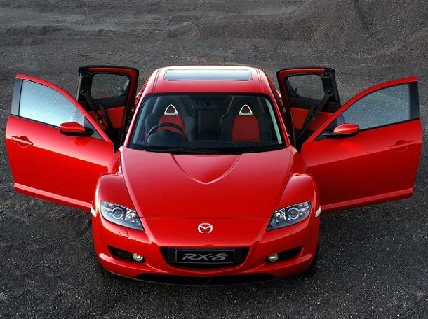 10 подержанных автомобилей, которые лучше не покупать