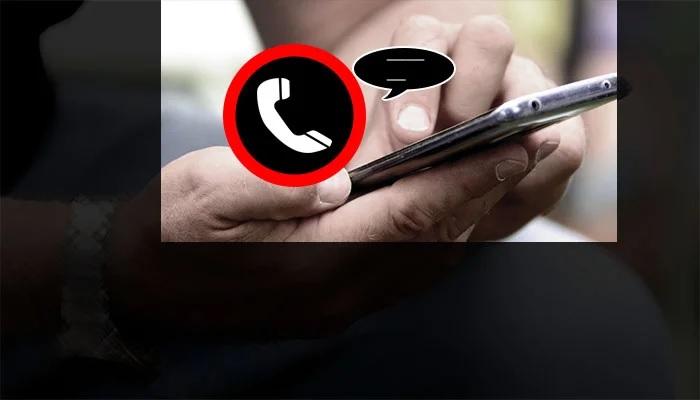 Какие просьбы могут разозлить или отпугнуть телефонных мошенников