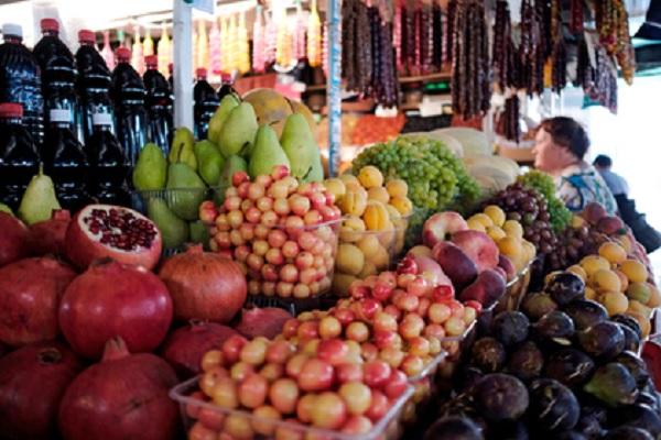 Россиян задумали лишить здоровых продуктов