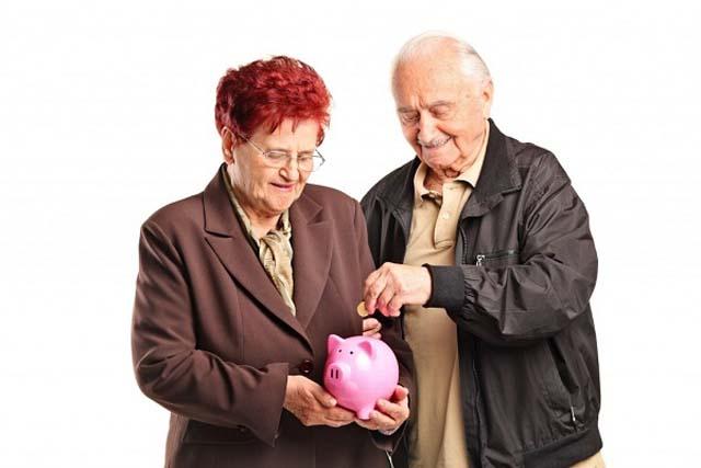 Страховую пенсию дадут не всем