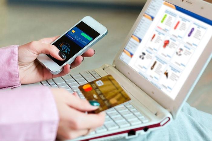 В России зафиксирован шквал мошенничества с подменой номеров банков