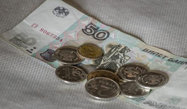 Как сильно упадет рубль в 2020 году?