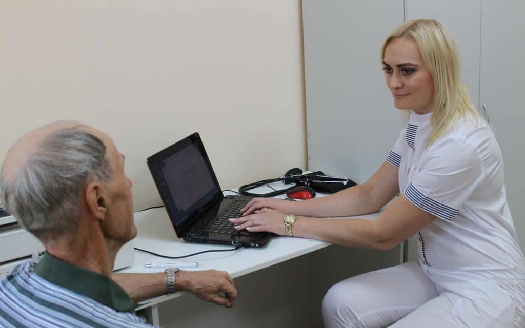 Клиника доктора Субботина – ранняя диагностика и современное лечение сердечно-сосудистых заболеваний