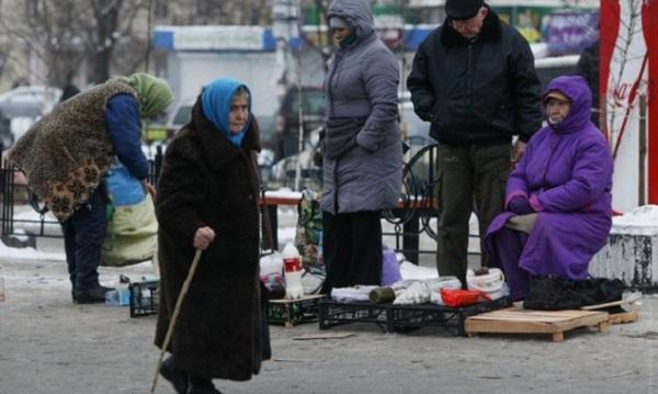 Продолжительность жизни россиян в 2018 году оказалась ниже запланированной