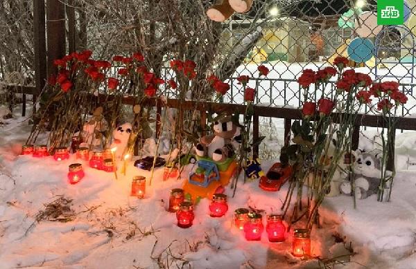 Трагедия в Нарьян-Маре выявила, как минимум, две ключевые проблемы