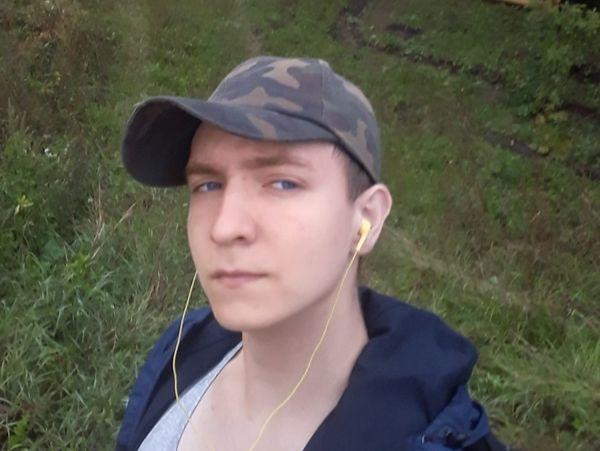 Стали известны подробности массового расстрела, готовившегося студентом в Зарайске