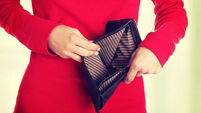 Эксперт назвал способ, как не допустить просрочек по кредитам