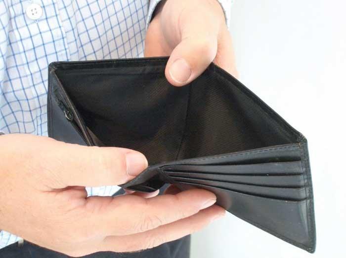 Что делать если не могу или не хочу платить по кредиту