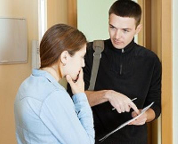 Минюст России разрабатывает закон по возврату просроченной задолженности физических лиц
