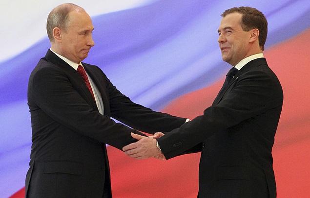 О новом лидере России: почему скорей всего он будет старым?