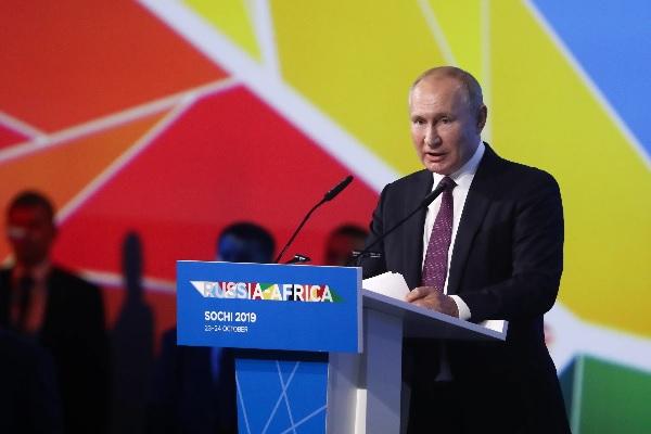 Китай никому не прощает долги. Это вам не Россия!