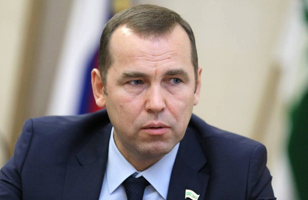 «Красть больше нечего»: российский губернатор оситуации врегионе