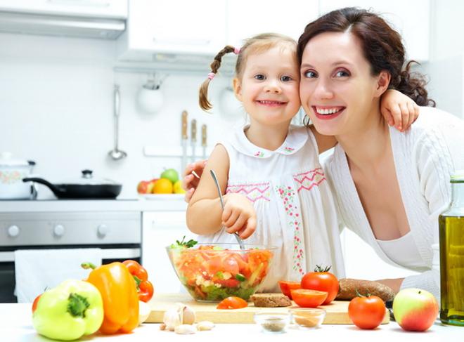 ТОП-14 продуктов для укрепления иммунитета