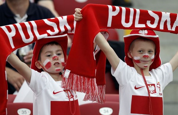 Польша обнаглела вконец: демографически обставила Россию – не догнать
