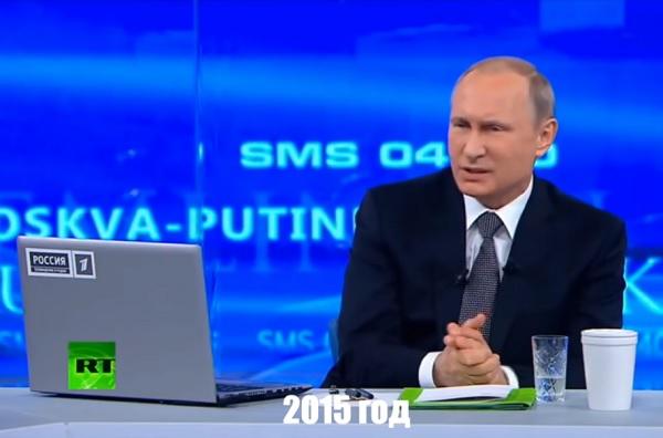 Украина обогнала Россию по уровню минимальной зарплаты