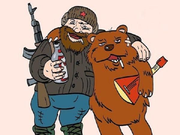 Жизнь в России глазами иностранца. Без купюр.jpg