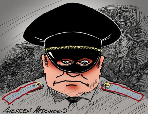 Замначальника Генштаба украл больше, чем все ветераны получили ко дню Победы!