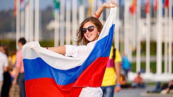 Молодильный вирус он сделает Россию молодой
