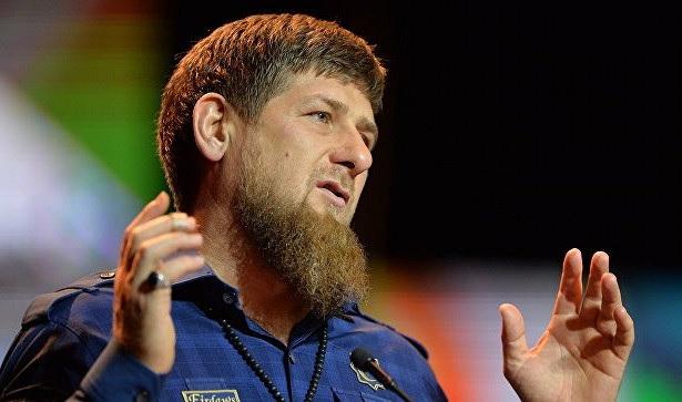 Кадыров рассказал о положительном отношении жителей Чечни к самоизоляции