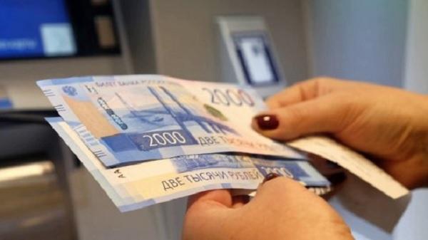 В России готовится замена денег: совет для всех россиян