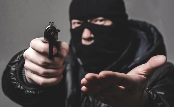 Возможны ли в России грабежи и голодные бунты вследствие коронавируса?