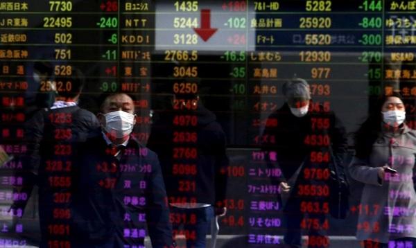 Хозяева денег готовы пересмотреть правила игры под названием «Глобализация»