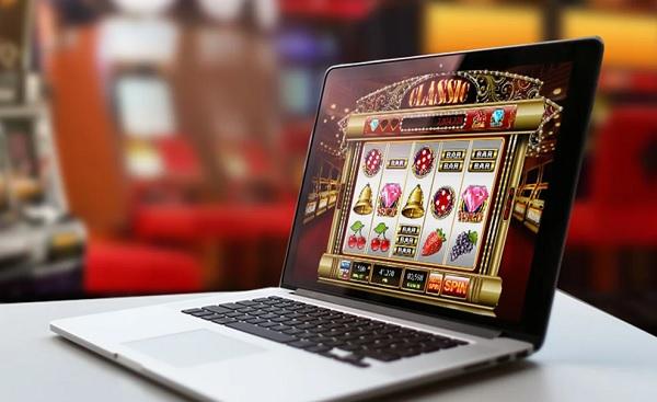 Кто эти люди - игроки joynet, в онлайн казино, и в игровые автоматы через интернет?