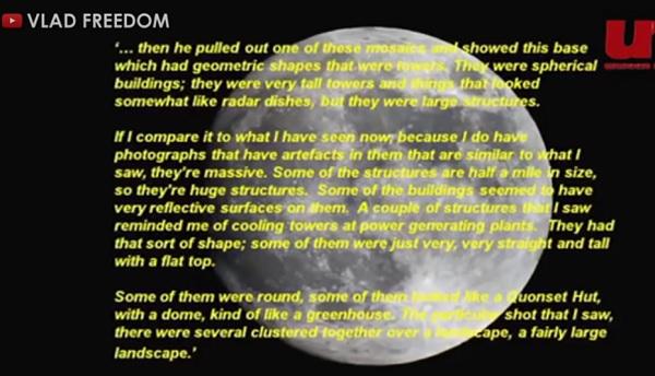 ЛУНА – Центр Контроля Земли.Аполлон-11 Культ в НАСА.Стэнли Кубрик