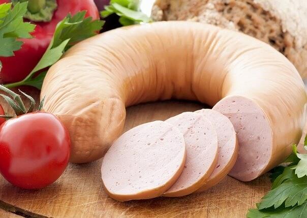 Не покупайте вареную колбасу - лучше сделайте сами