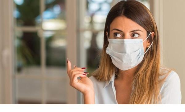 Будет ли объявлен режим самоизоляции в сентябре 2020 года: когда вторая волна коронавируса в России?