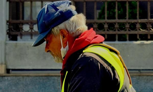 Какие периоды теперь входят в стаж для пенсии, а какие — нет: новые решения суда
