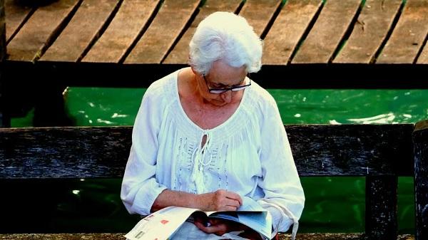 Как пенсионеру узнать, что ему начислена пенсия меньше, чем положено