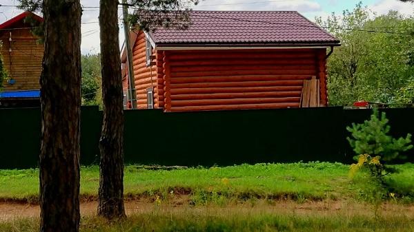 Что ждет владельцев земельных участков: проверки качества земли, новые обязанности и штрафы