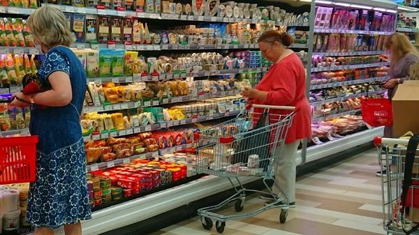 Как теперь через ФНС можно получать денежную компенсацию за свои покупки в магазинах