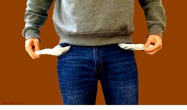 Как списать до полумиллиона долгов бесплатно и без суда: принят новый закон