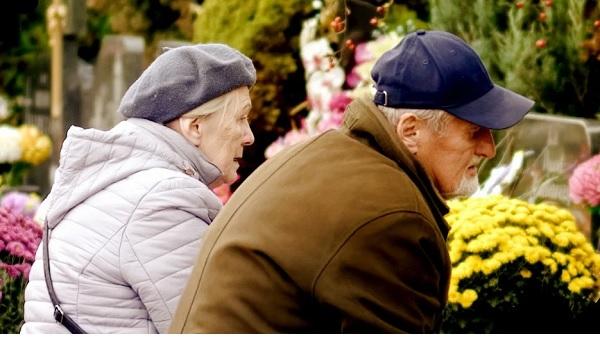 Новые правила для должников: что запретят приставам и какие льготы предоставят пенсионерам