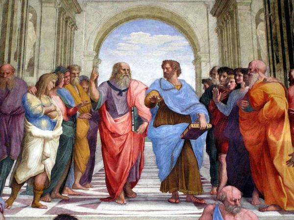 10 цитат на латыни, которые должен знать каждый