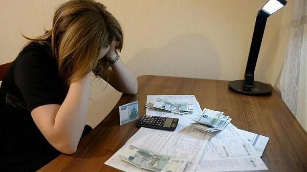 Изменения в законах для должников и должников-пенсионеров
