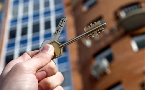 Право на бесплатное жилье от государства имеют многие граждане