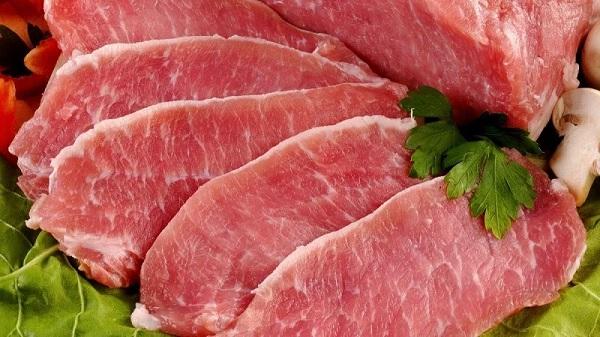 Проверить мясо на наличие химикатов можно всего за 30 секунд