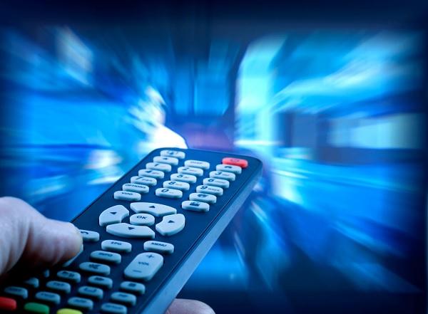 Рассекречена оплата самых дорогих российских телепропагандистов