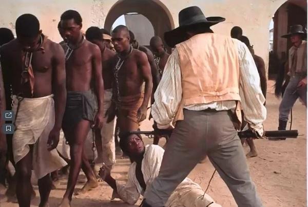 Как коллективно уйти от нынешнего рабства?