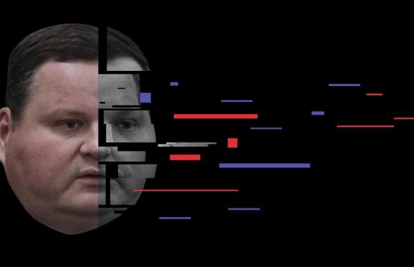 Биография министра труда и соцзащиты Антона Котякова