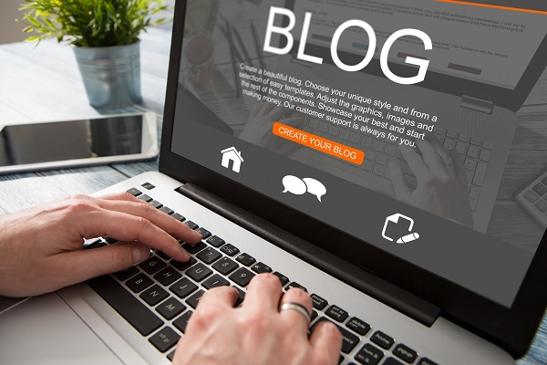 Плюсы и минусы создания бесплатного блога